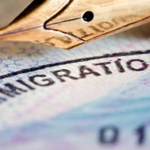 US v. Sineneng-Smith: Does Immigration Law Trump Free Speech