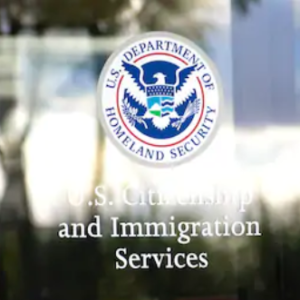 US Seeks Review of State DMV Laws on Immigration Enforcement
