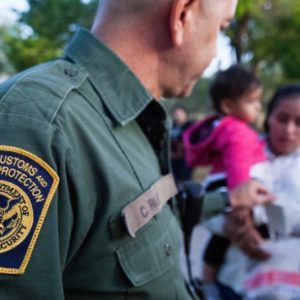 DHS expands programs that fast-track asylum process