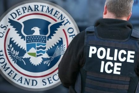 ICE issues first subpoenas in Oregon demanding undocumented immigrant criminal records