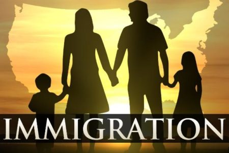 Local lawyers discuss immigration inclusion