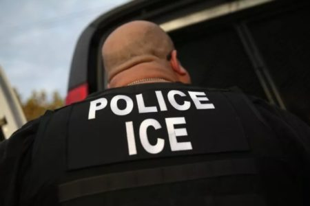 Orange County Police Will Not Help ICE with Immigration Arrests as Trump Admin Puts Preassure on Sanctuary Cities