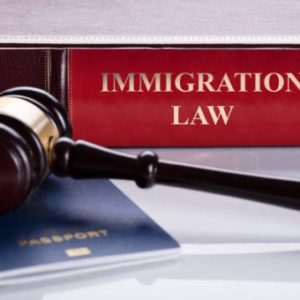 Guilford College v. Wolf: Reflecting on the Nationwide Injunction in Immigration Cases