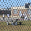 An Immigrant Has Killed Himself In An ICE Family Detention Facility