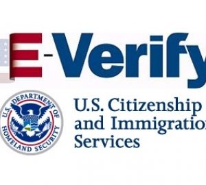 E-Verify Extends Social Security Mismatch Timeframe in Light of Coronavirus (COVID-19)