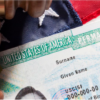 Green Card Applicants Can't Stay in U.S. Legally Based on Sibling's Petition