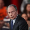 Mike Bloomberg Gets Same Failing Grade as Trump on Super Tuesday Immigration Policy Scorecard