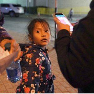 Non-Immigration Lawyers Are Helping Asylum Seekers Stuck in Mexico