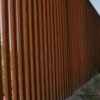 President Shouldn't Ignore Base On Immigration Reform