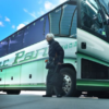 Peter Pan Defends Policy Allowing Law Enforcement, Including Immigration Agents, on Buses Without Warrants