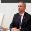 Rival's Attack on Lipinski's Immigration Stance Crosses a Line