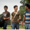 The Next Harmful Immigration Move Against International Students