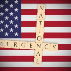 Top Immigration Updates for U.S. Employers During COVID-19 National Emergency