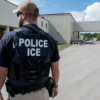 US Immigration Agency To Scale Back Aggressive Operations Amid Coronavirus
