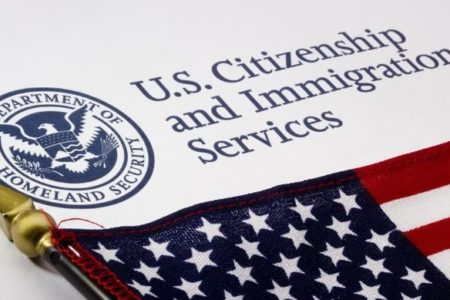 USCIS Announces Temporary Suspension of Premium Processing for All I-129 and I-140 Petitions