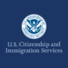 USCIS Expands Flexibility for Responding to USCIS Requests