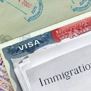 Critics: USCIS Policies Make Immigration Difficult And Dangerous