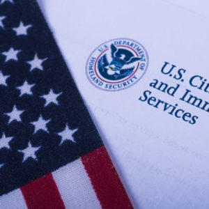 USCIS to Continue Processing Applications for Employment Authorization Extension Requests Despite Application Support Center Closures