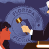 Why Florida's Forced Parental Consent Law Will Hit Immigrant Families Hardest