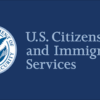 If You Feel Sick, Please Consider Canceling and Rescheduling Your USCIS Appointment