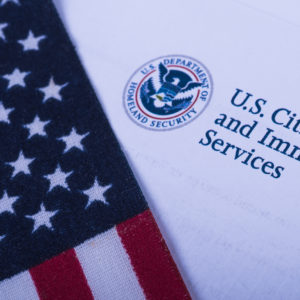 DHS announces flexibility in requirements related to Form I-9 compliance