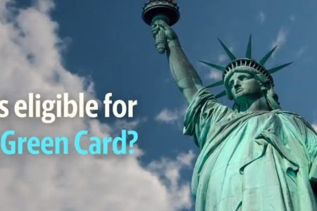 Most USCIS services have been halted due to coronavirus. Here's what immigrants can do