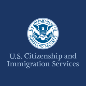 USCIS Offices Preparing to Reopen on June 4