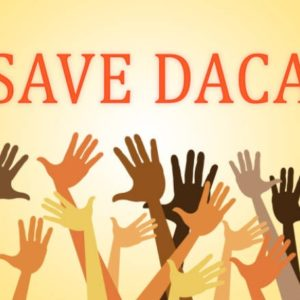 With DACA Hanging in the Balance, Immigrant Families Need Not Be Left Out (OPINION)