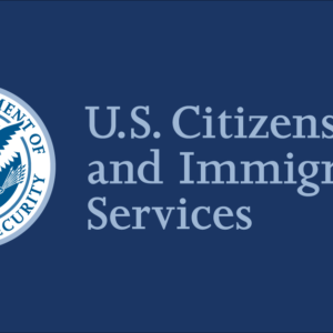 USCIS Temporary Office Closure Extended until at least May 3, 2020