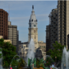 Philadelphia must safeguard immigrant legal services in its budget