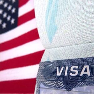 Visa politics: On Trump's immigration policy