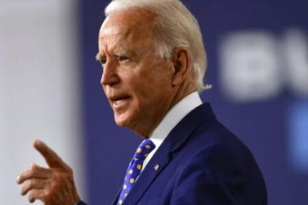 Biden's immigration plan has serious problems
