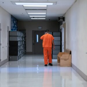 Immigrant detainees get poor medical care, face retaliation for speaking out, according to Democrat-led report