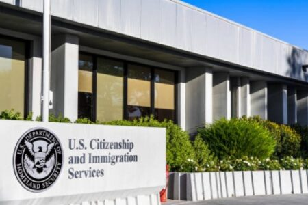 Immigration Updates: Visa Processing, Travel Bans and the New USCIS Fee Schedule