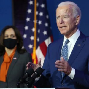 Biden Has Promised to Undo Trump's Immigration Policies. How Much Is He Really Likely to Reform?