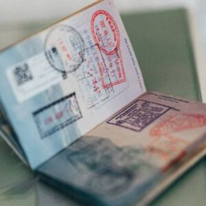 H-1b Visa: Latest Developments This Week On The US Immigration Front