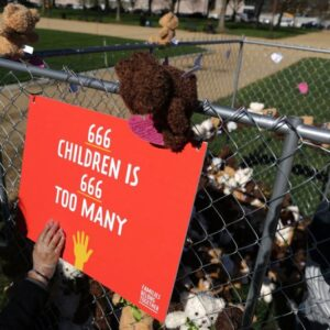 Judge Requires the Government to Explain Why Undisclosed Data on Missing Separated Parents Was Not Provided Sooner