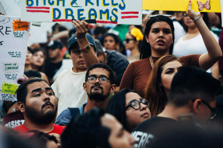Merit-Based Legal Immigration is Reform We Can All Get Behind