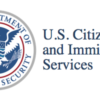 USCIS Suspending In-Person Services Jan. 19 and 20