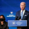 Factbox: U.S. President-Elect Biden Pledged To Change Immigration. Here's How