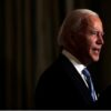 Factbox: What Biden Plans To Do Next On Immigration This Week
