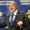 New Gwinnett Sheriff Ends Controversial Immigration Program