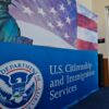 Processing Delays in US Immigration Affecting Foreign Students' Legal Status