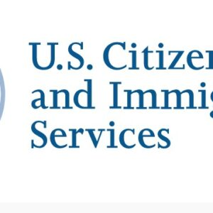USCIS Expands Premium Processing Service to E-3 Petitioners