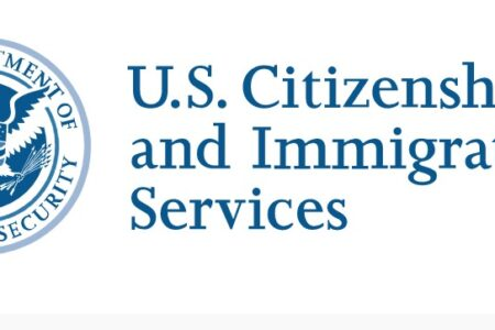 USCIS Extends Flexibilities to Certain Applicants Filing Form I-765 for OPT
