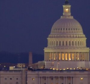 US: New Immigration Bill Aims To Allow Dual Intent For Int'l Students