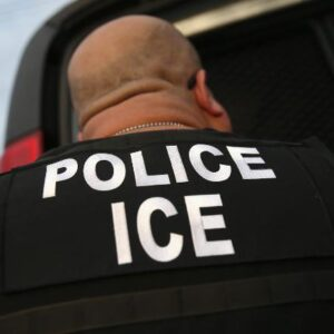 Arrests And Deportations Of Immigrants In US Illegally Drop Under Biden With Shift In Priorities