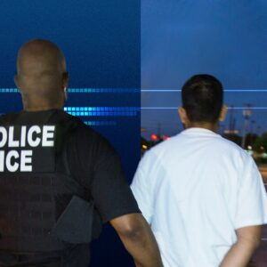 LEXISNEXIS To Provide Giant Database Of Personal Information To Ice
