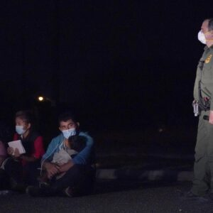 Watchdog: US Forced Deported Parents To Leave Kids Behind