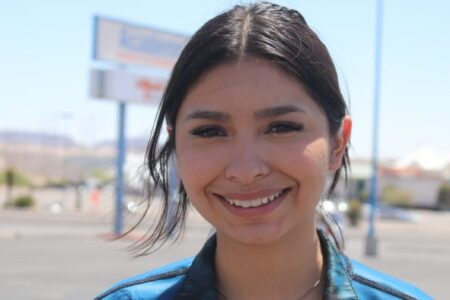 El Paso Business Leaders Urge Protections For Undocumented Immigrants Brought To The Country As Children